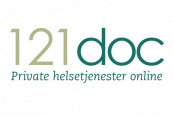 121Doc Coupon Code
