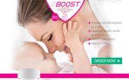 Boost Milk Enhancer Coupon Code