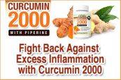 Curcumin 2000 Coupon Code