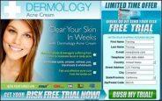 Dermology Acne Treatment Coupon Code