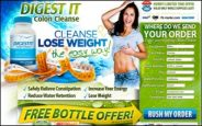 Digest It Coupon Code