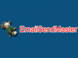 EmailSendMaster Coupon Code