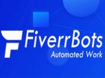 FiverrBots Coupon Code