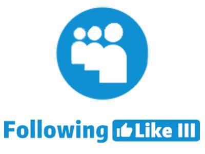 Followinglike Coupon Code