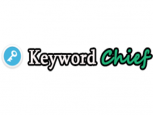 KeywordChief Coupon Code