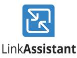 Link Assistant Coupon Code
