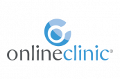 Online Clinic Coupon Code