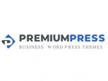 Premiumpress coupon code - logo