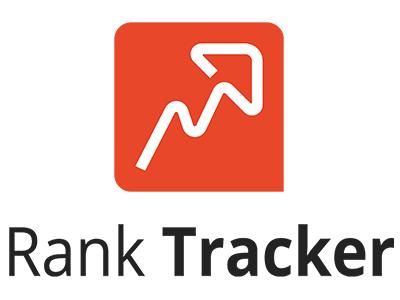 Rank Tracker Coupon Code