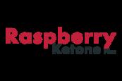 Raspberry Ketone Coupon Code
