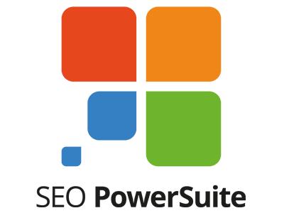 SEO PowerSuite Coupon Code