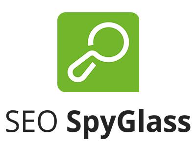 SEO Spyglass Coupon Code