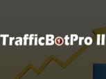 Traffic Bot Pro Coupon Code