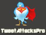 TweetAttacksPro Coupon Code