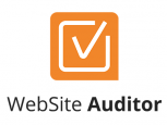 WebSite Auditor Coupon Code