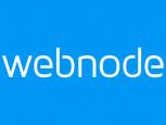 Webnote Coupon Code