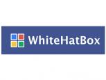 WhiteHatBox Coupon Code