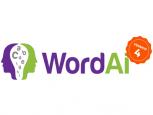 WordAi Coupon Code