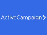active campaign coupon code