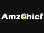 amzchief coupon code