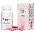 Femin Plus Coupon Code