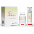 ProBreast Plus Coupon Code