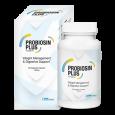 Probiosin Plus Coupon Code