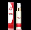VigRX Delay Spray Coupon Code