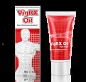 VigRX Oil Coupon Code