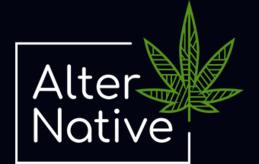 Alter Native CBD Coupon Code