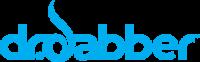 DrDabber Coupon Code