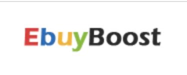 EbuyBoost Coupon Code