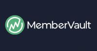 MemberVault Coupon Code