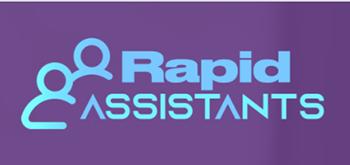 Rapid Assistant Service by RealEstateMatt