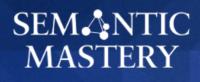 Semantic Mastery Coupon Code