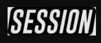 Session Vapor Coupon Code