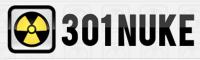 301 Nuke Coupon Code