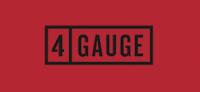4Gauge Coupon Code