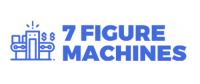 7 Figure Machines Coupon Code