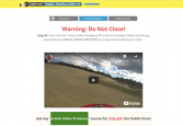 Action Video Producer Coupon Code