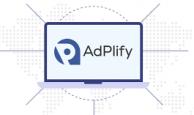 Adplify Coupon Code