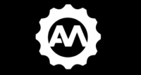 Automation Mastery Coupon Code
