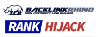 Backlink Rhino Coupon Code