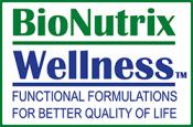 Bionutrix Coupon Code