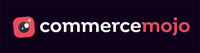 CommerceMojo Coupon Code