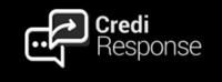 Credi Response Coupon Code