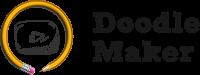 Doodle Maker Coupon Code