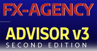 FX-Agency Advisor 3 Coupon Code