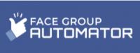 FaceGroup Automator Coupon Code