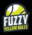 Fuzzy Yellow Balls Coupon Code